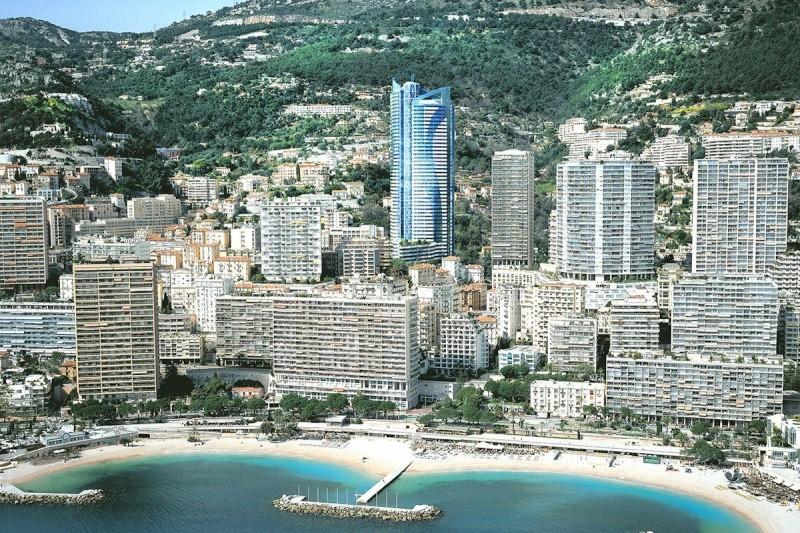 Monaco - Page 10 Bc297d10