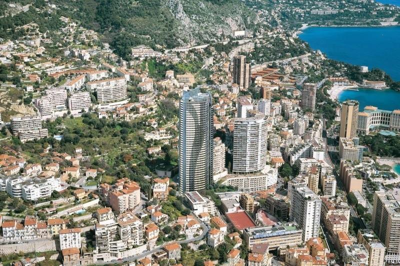 Monaco - Page 11 Bd46fb10