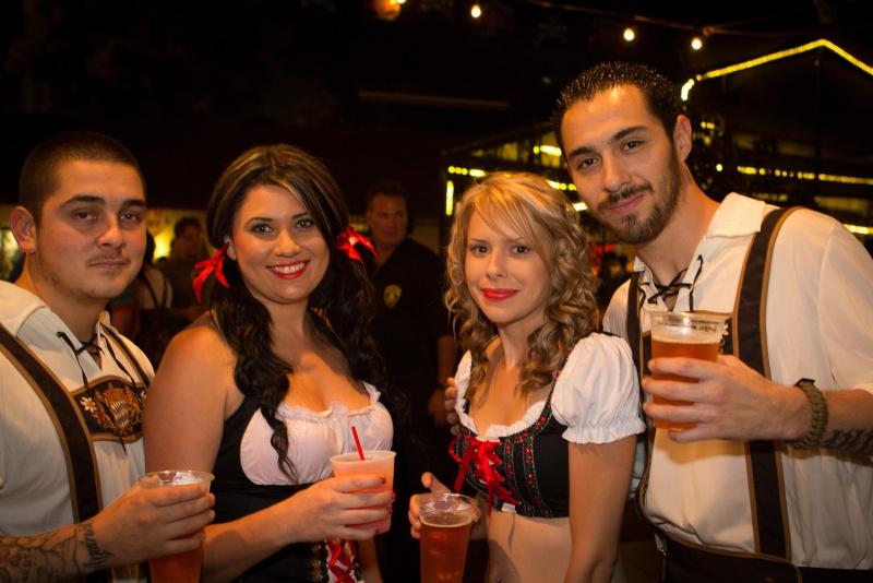 Oktoberfest in Munich - Page 6 Oldwor14