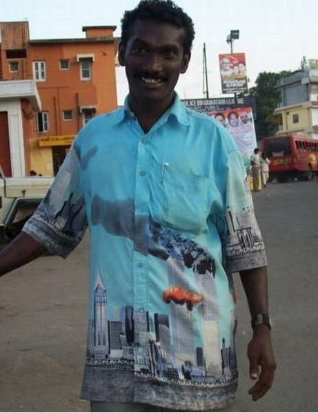 Une chemise en vogue... 2014-013