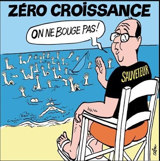 C'est zéro... 2014-015