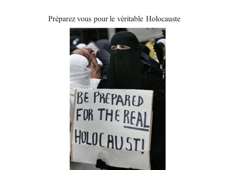 Cellules dormantes de djihadistes en France  2014-019