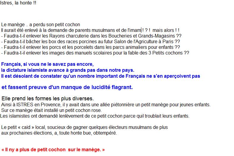 LE SILENCE... 2014-030