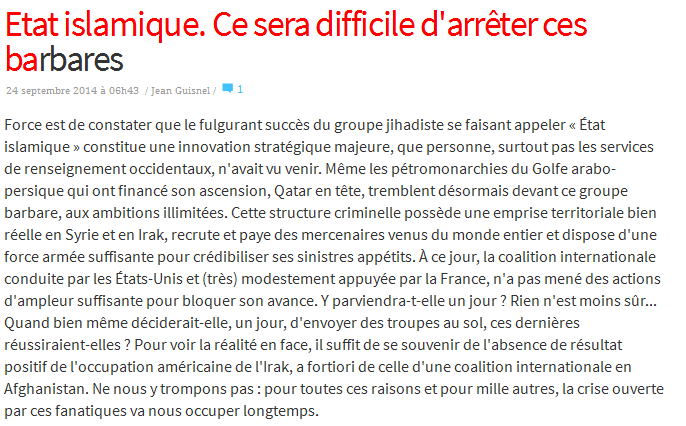 LES BARBARES... 2014-037