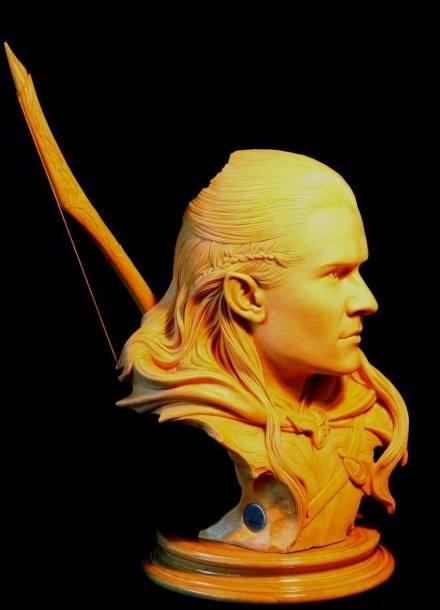 Les sculptures du net  10154310