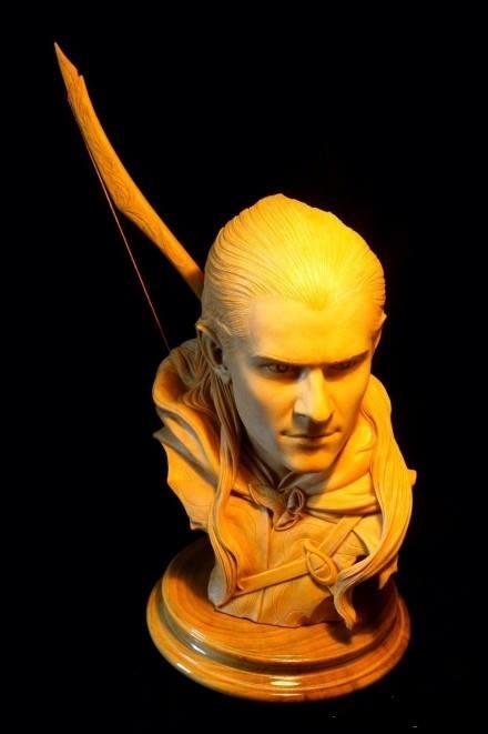 Les sculptures du net  10155010