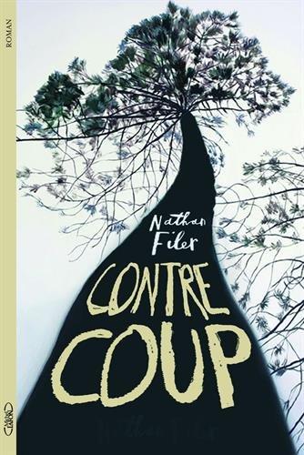 FILER Nathan - Contre-coup 51k-zu10