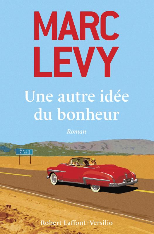Rencontre avec Marc Levy, 23 mai 2014 97822210