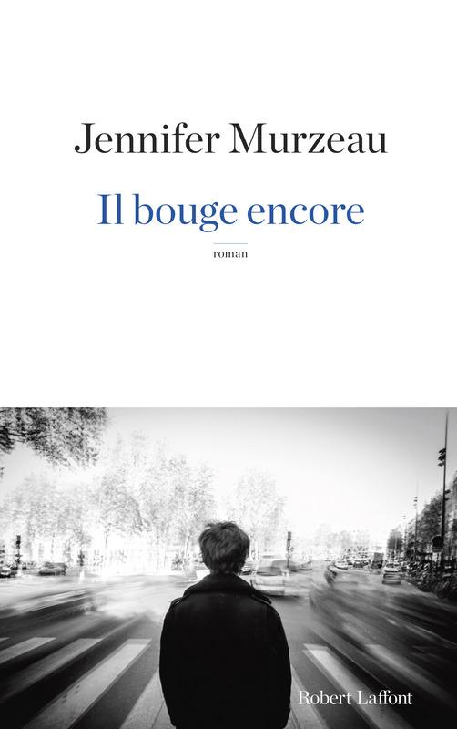 Rentrée Littéraire 2014 Robert Laffont / Julliard 97822213
