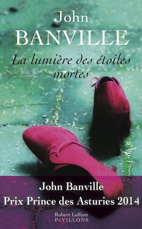 Rentrée Littéraire 2014 Robert Laffont / Julliard 97822214