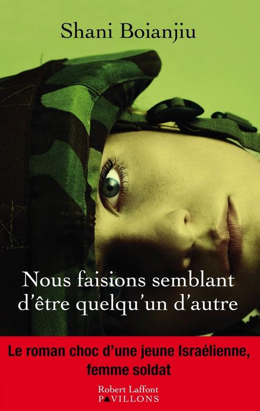 Rentrée Littéraire 2014 Robert Laffont / Julliard 97822215