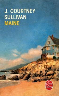 SULLIVAN J.Courtney : Maine 97822512