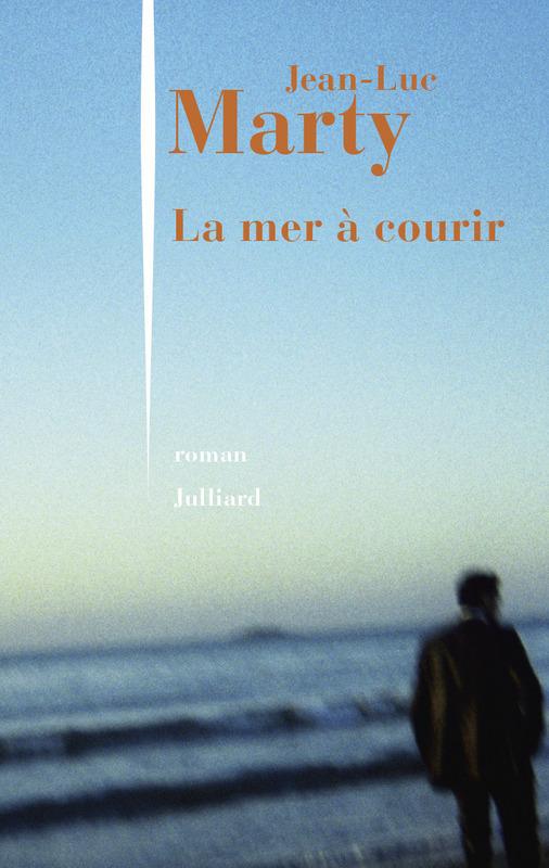 Rentrée Littéraire 2014 Robert Laffont / Julliard 97822613