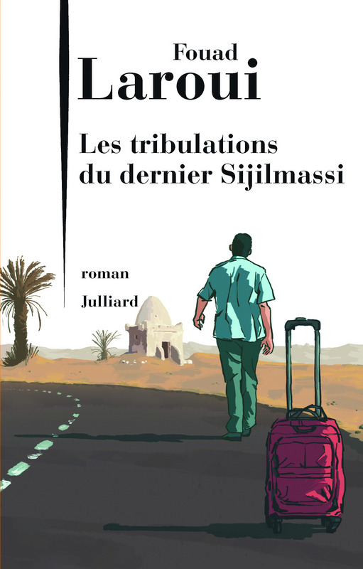 Rentrée Littéraire 2014 Robert Laffont / Julliard 97822615