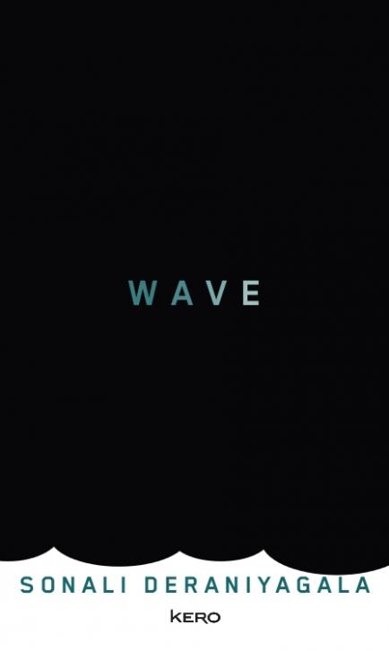 DERANIYAGALA Sonali : Wave Wave_d10
