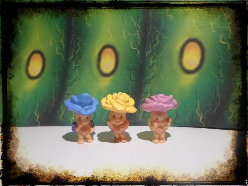 Mes adorables Fairy Winkles Fw_lov10