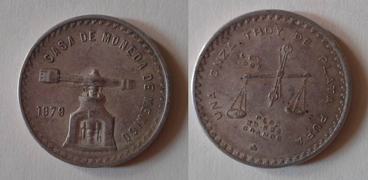 Ayuda valoracion de mis monedas de plata Casa_o10