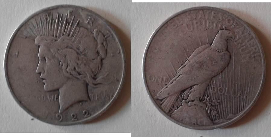 Ayuda valoracion de mis monedas de plata Dolar10