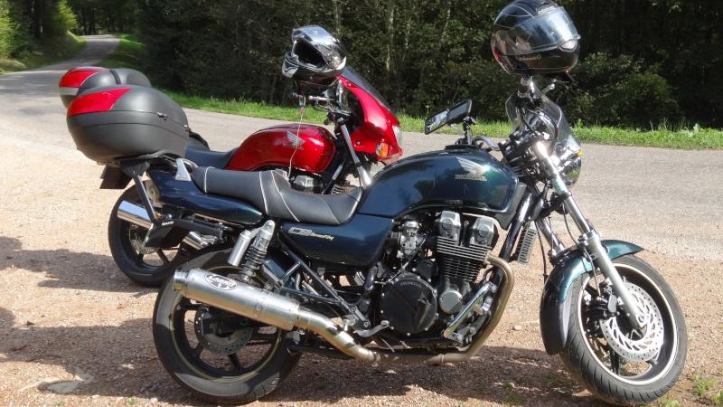 FIN SEPTEMBRE FETE MOTO A JUSSEY    Dsc02111