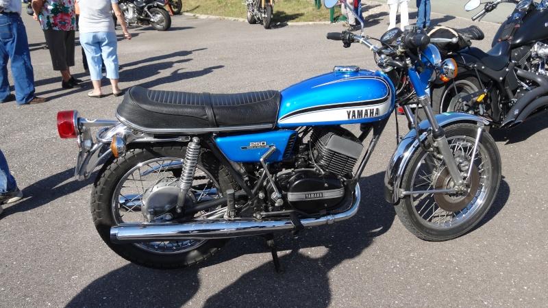 FIN SEPTEMBRE FETE MOTO A JUSSEY    Dsc02115