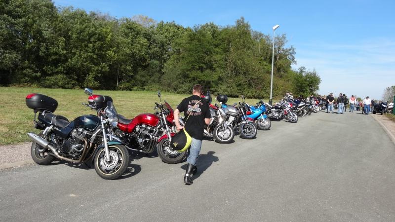 FIN SEPTEMBRE FETE MOTO A JUSSEY    Dsc02117