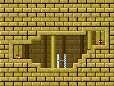 Luigi's Time: Rescue The World - Page 3 L_st2_10