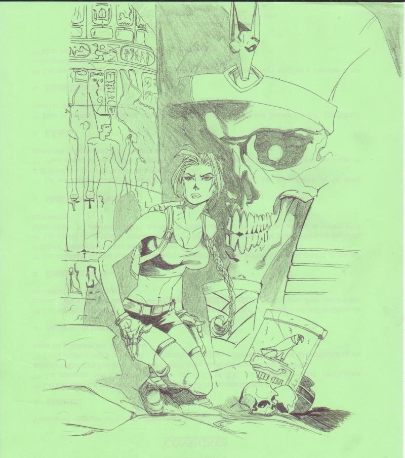 Autres dessins non L.O - Page 3 Lara_c10