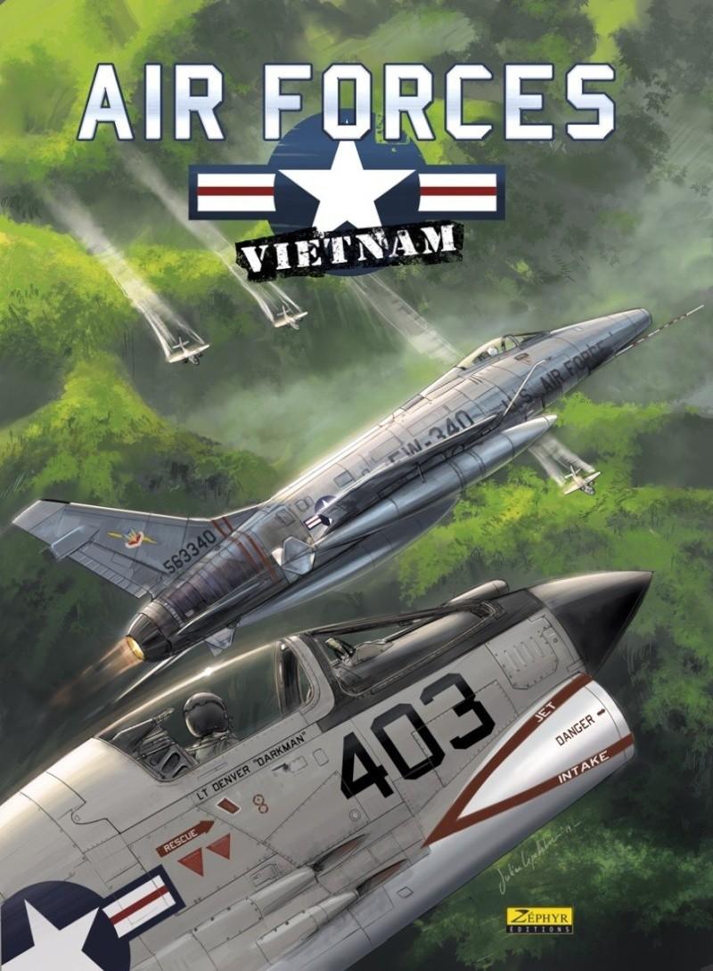 La guerre du Viêt-nam 718tsm10