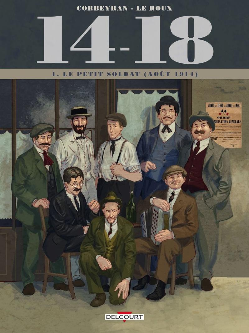 La Première Guerre mondiale - Page 2 81hhfs10