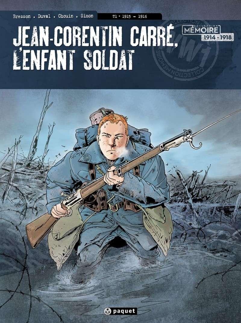 La Première Guerre mondiale - Page 2 81pyxp10