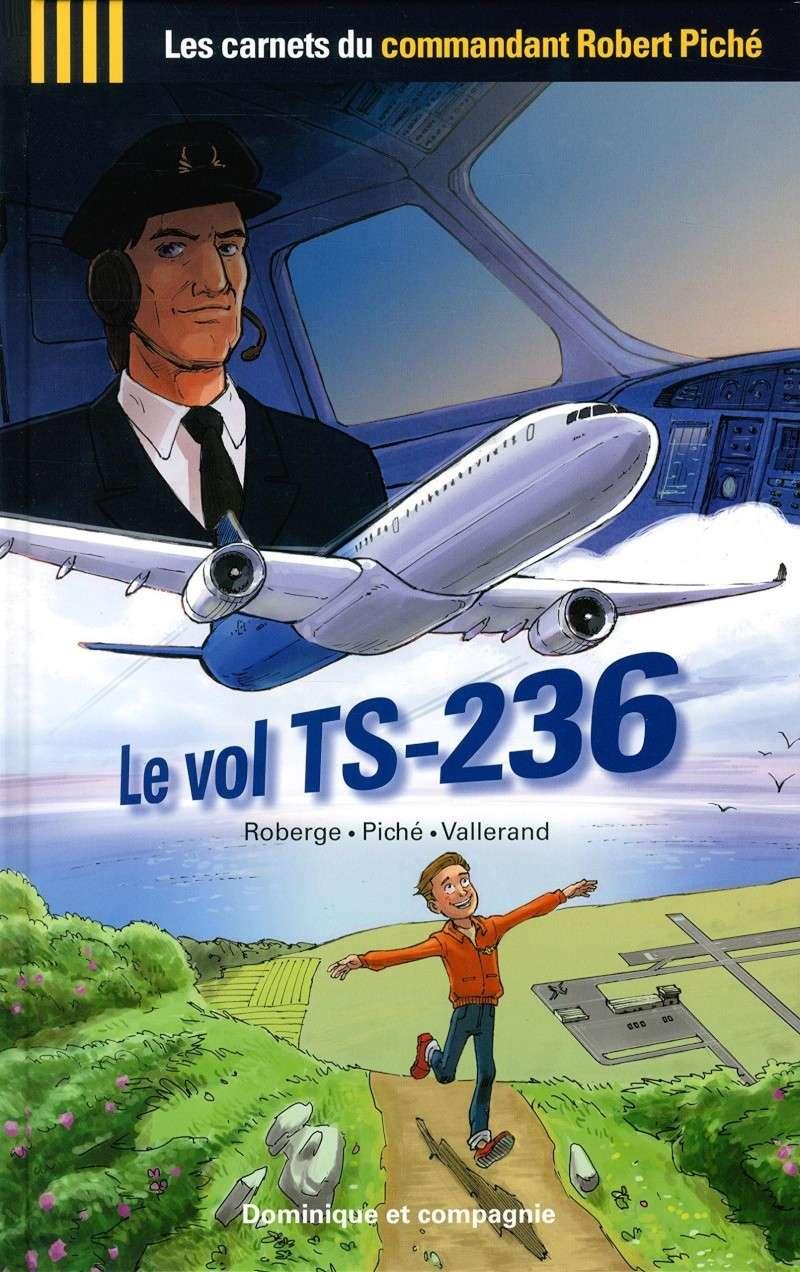 Autres BD aéronautiques - Page 2 91pcha10