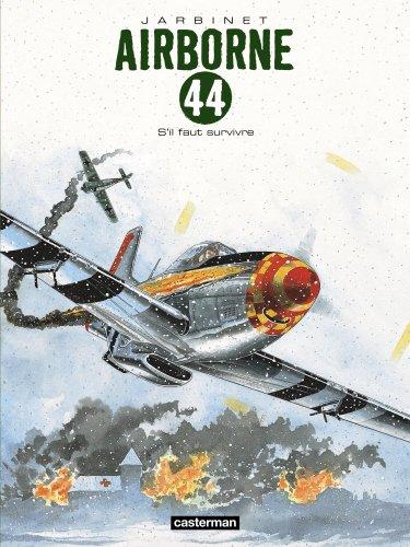 La Seconde Guerre mondiale - Page 3 Airb1010