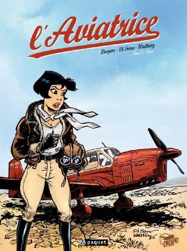 Autres BD aéronautiques - Page 2 Avia1010