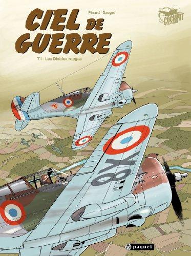La Seconde Guerre mondiale - Page 3 Ciel1010