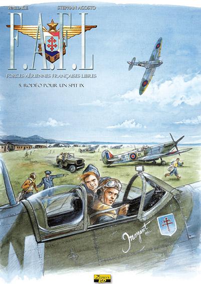 La Seconde Guerre mondiale - Page 3 Fafl_510