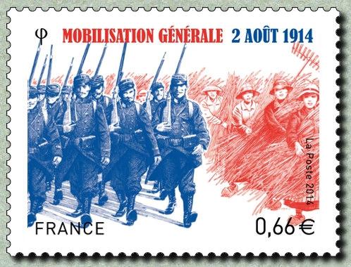 Et les timbres ? - Page 4 Mobili10