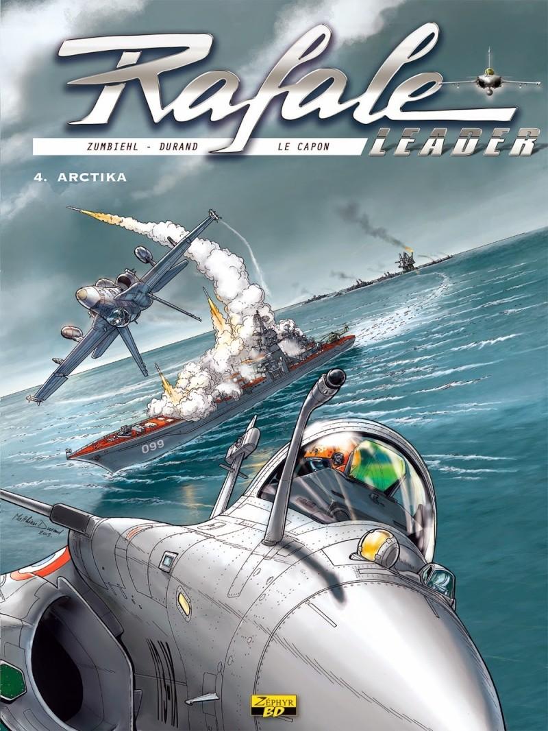 Autres BD aéronautiques - Page 2 Rl4-0710