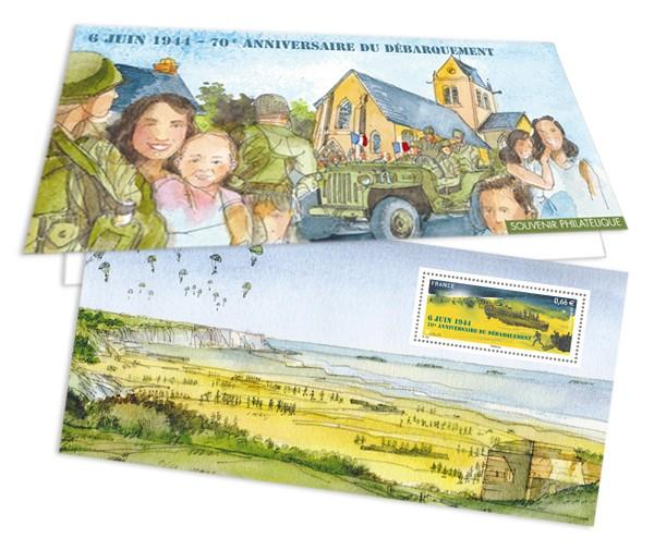 Et les timbres ? - Page 5 So_70e11