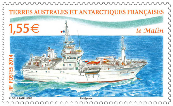 Et les timbres ? - Page 5 Taaf_t10