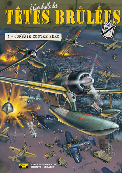 La Seconde Guerre mondiale - Page 3 Tetesb10