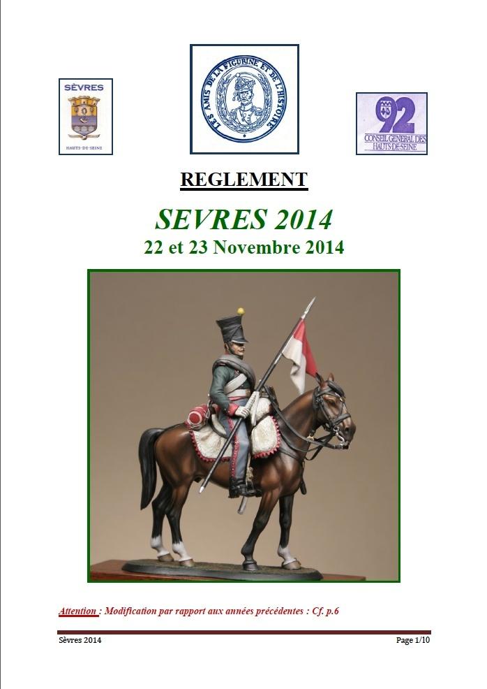 Sèvres 2014 110