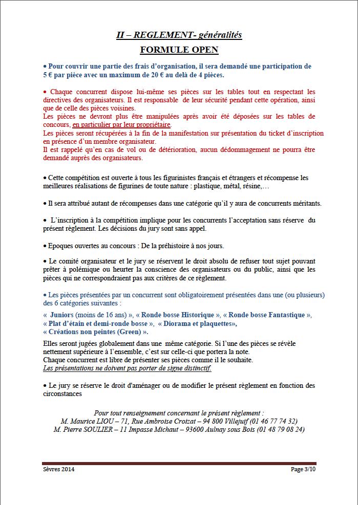 Sèvres 2014 310
