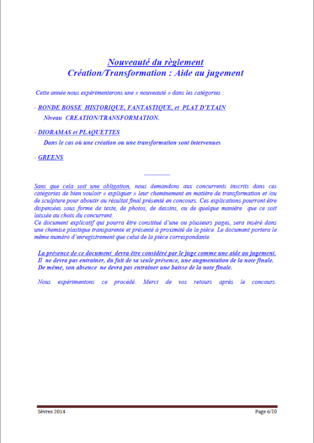 Sèvres 2014 610