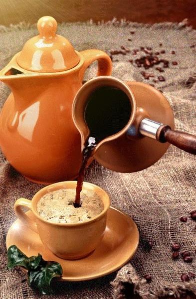 un p'tit café .. - Page 2 12050210