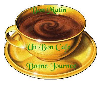 un p'tit café .. - Page 2 74360410