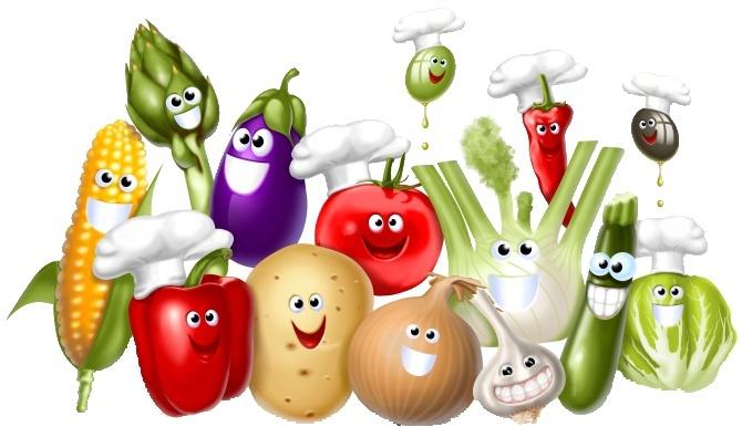 Images fruits et légumes en délires  - Page 18 78669110