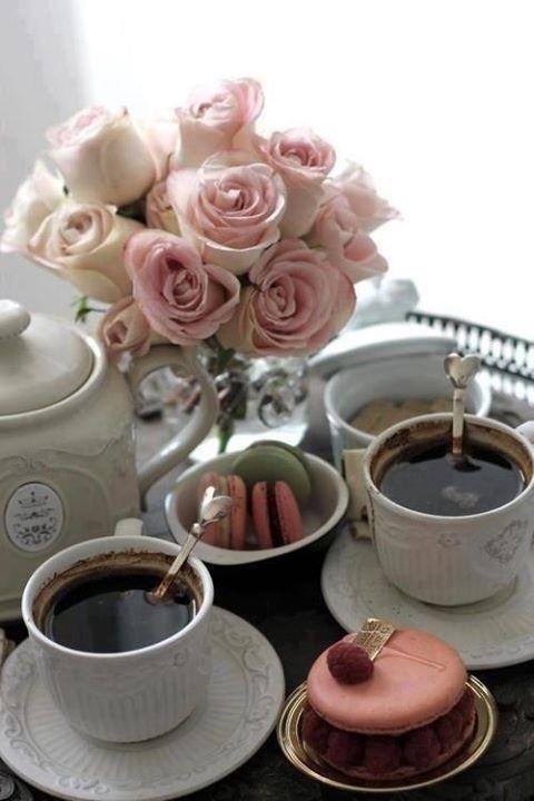 un p'tit café .. - Page 2 789f3010