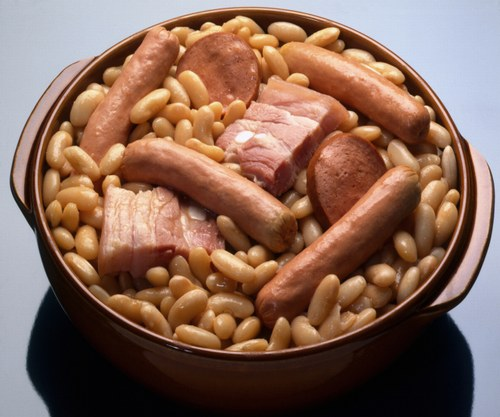 repas chaud pour l hiver 89715010