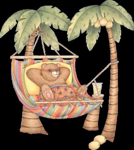 Les Vacances d'été - Page 2 8p97l810