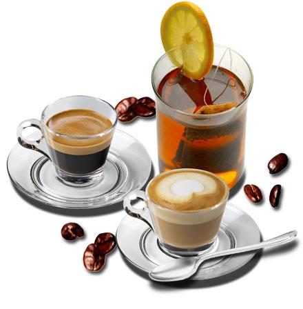 un p'tit café .. Boisso10